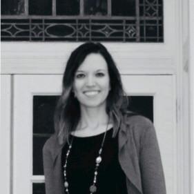 Jennifer VanderWehlen, mental health therapist