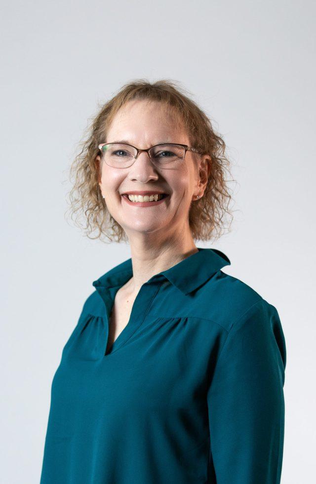 Maria Vercimak