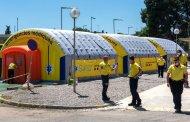جهة غاليسيا بإسبانيا تعيد فرض الإغلاق بعد تزايد عدد الإصابات بكوفيد 19.