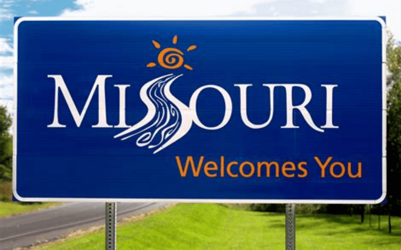Missouri Cannabis License Applications