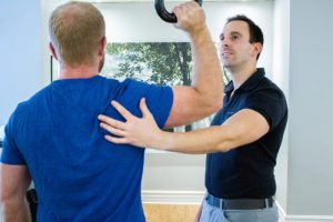 catalyst specialized personal training