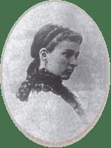 Elizabeth Bragg Cummings