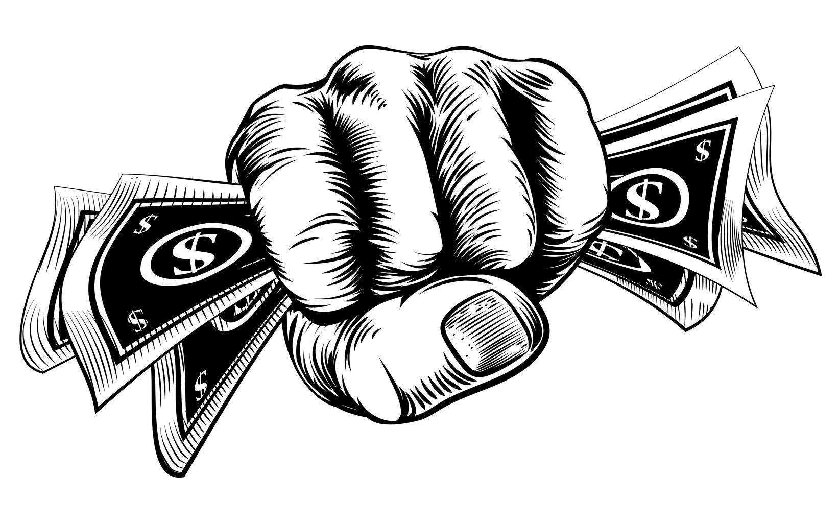 The Minimum Wage Debate