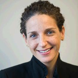 Rachel Amankulor