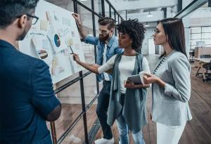 Catalyst Career Group Employment Recruitment Agency
