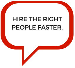 CATALYST CAREER GROUP HIRE THE RIGHT PEOPLE FASTER