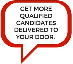 CATALYST CAREER GROUP QUALIFIED CANDIDATES