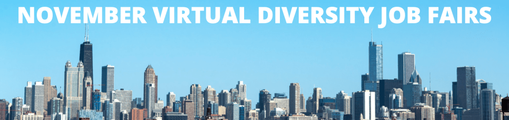 Catalyst-Chicago-Virtual-Diversity-Job-Fairs-November-2020