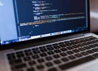cloud security challenge