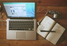 online profile crunchbase