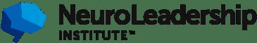 NLI_retina_logo (1)