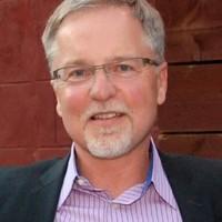 Steve Ramsland
