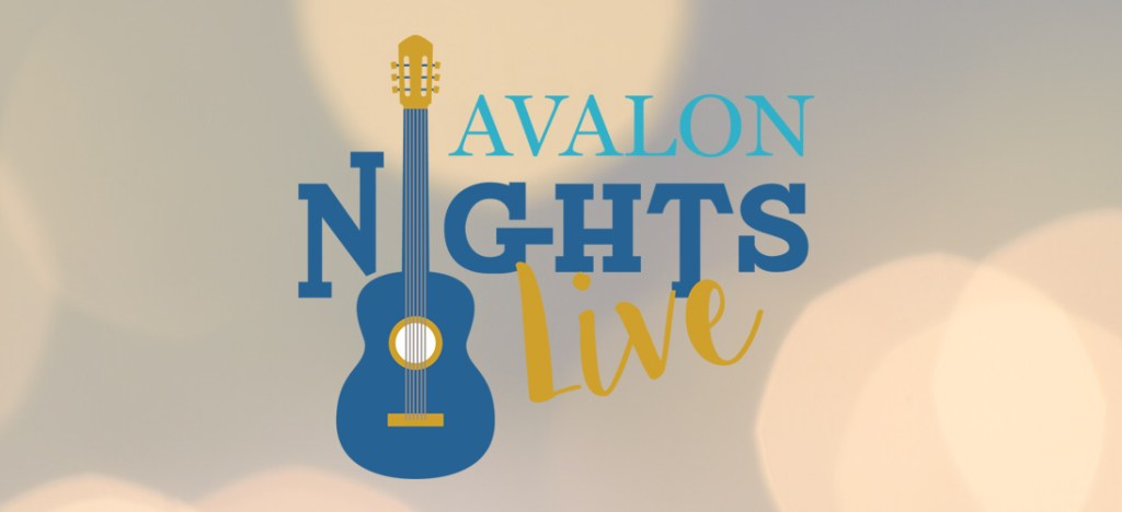 Avalon Nights Live
