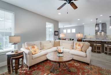 New Construction Homes in Atlanta: Why You Need a Realtor®