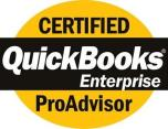 QuickBooks Accounting and Bookkeeping Tips & Tricks