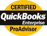 Catalyst QuickBooks Accounting and Bookkeeping