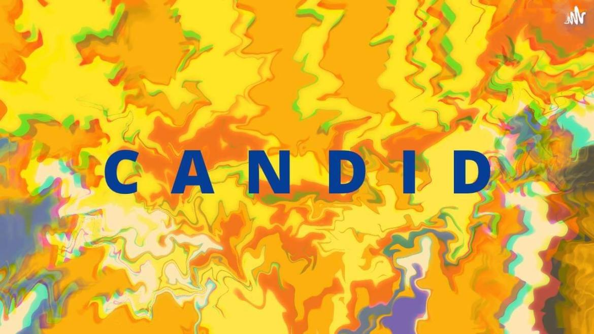 Candid – Episode 3: Agricultural Inequality Freestyle