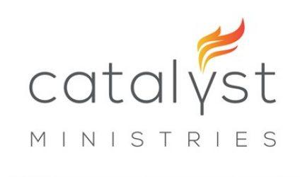 - Catalyst Ministries