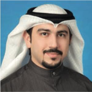 Haider Al Mosawi