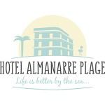 https://www.hotel-almanarreplage.com/fr