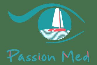logo-passion-med