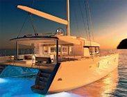 lagoon_52_catamaran_charter_italy_15