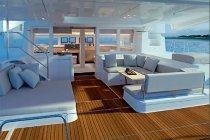 lagoon_52_catamaran_charter_italy_16