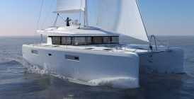 lagoon_52_catamaran_charter_italy_2