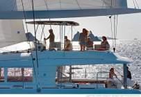 lagoon_560_catamaran_charter_italy_12