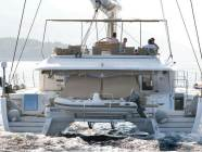 lagoon_560_catamaran_charter_italy_16