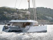 lagoon_560_catamaran_charter_italy_17