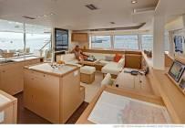 lagoon_560_catamaran_charter_italy_19