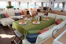 lagoon_620_catamaran_charter_italy_10
