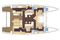lagoon_620_catamaran_charter_italy_16