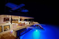 lagoon_620_catamaran_charter_italy_7
