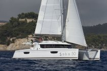 Saba_50_Catamaran_Charter_Italy_14