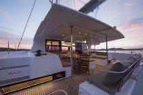 saba_50_catamaran_charter_italy_4