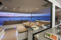 saba_50_catamaran_charter_italy_7