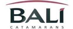 Bali-4.0-catamarans-for-charter-catamaran-charter-Italy