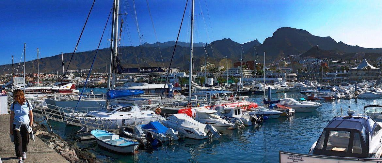 Alquiler de barcos en Puerto Colón Tenerife. ¡La mayor variedad de excursiones para todo tipo de grupos! Infórmate sin compromiso. Telf. +34 922 325 536