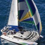 Catamarán Tenerife ¡Excursiones en barco! +34 922 325 536