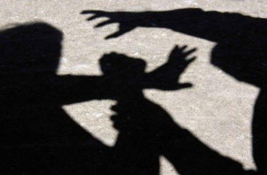seguridad catamarca, intento de abuso menor, policia de catamarca