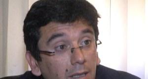 guillermo ferreyra, Fray mamerto esquiú, municipalidad, catamarcaprovincia, noticias de catamarca