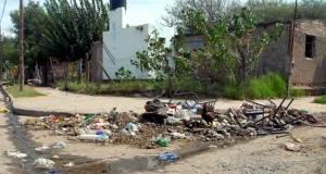 raul jalil, barrio de catamarca, municipalidad de catamarca, catamarcaprovincia