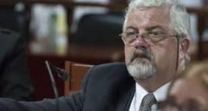 Carlos-Molina catamarca, diputado carlos molina, pro catamarca, cambiemos catamarca, fcs-cambiemos, fcs cambiemos