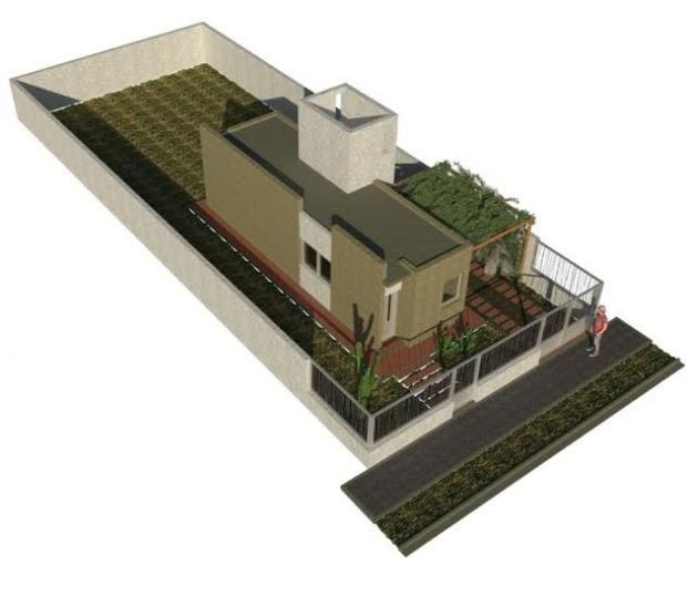 catamarca hogar, municipalidad de sfvc