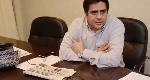 marcelo rivera, diputado marcelo rivera, diputados catamarca
