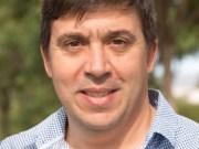 presidente del PRO Catamarca, Enrique Cesarini, PRO catamarca, CAMBIEMOS catamarca