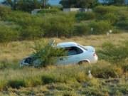 accidente catamarca, policiales catamarca, accidente vial catamarca