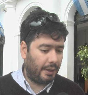 Sergio Guillamondegui, sergio_guillamondegui SIDCA